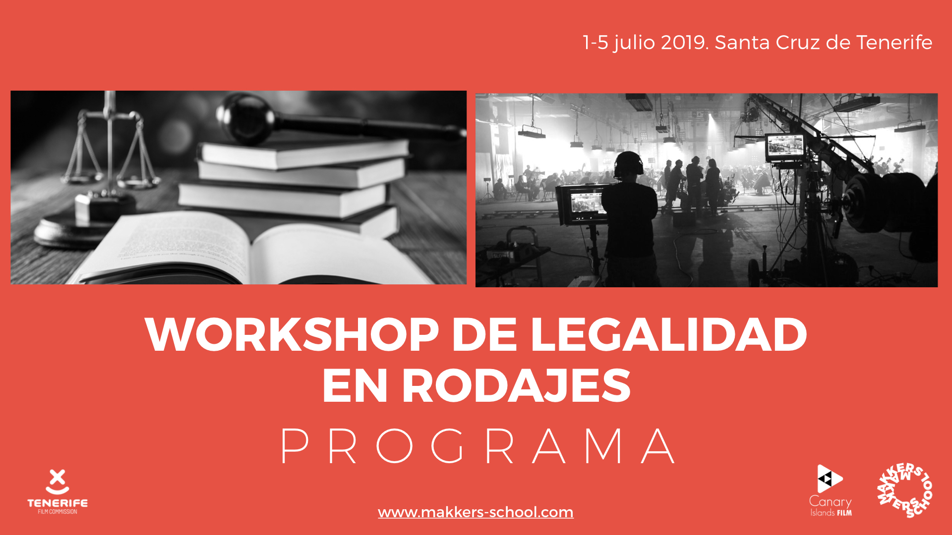 Programa-Workshop de Legalidad Tenerife.001.jpeg
