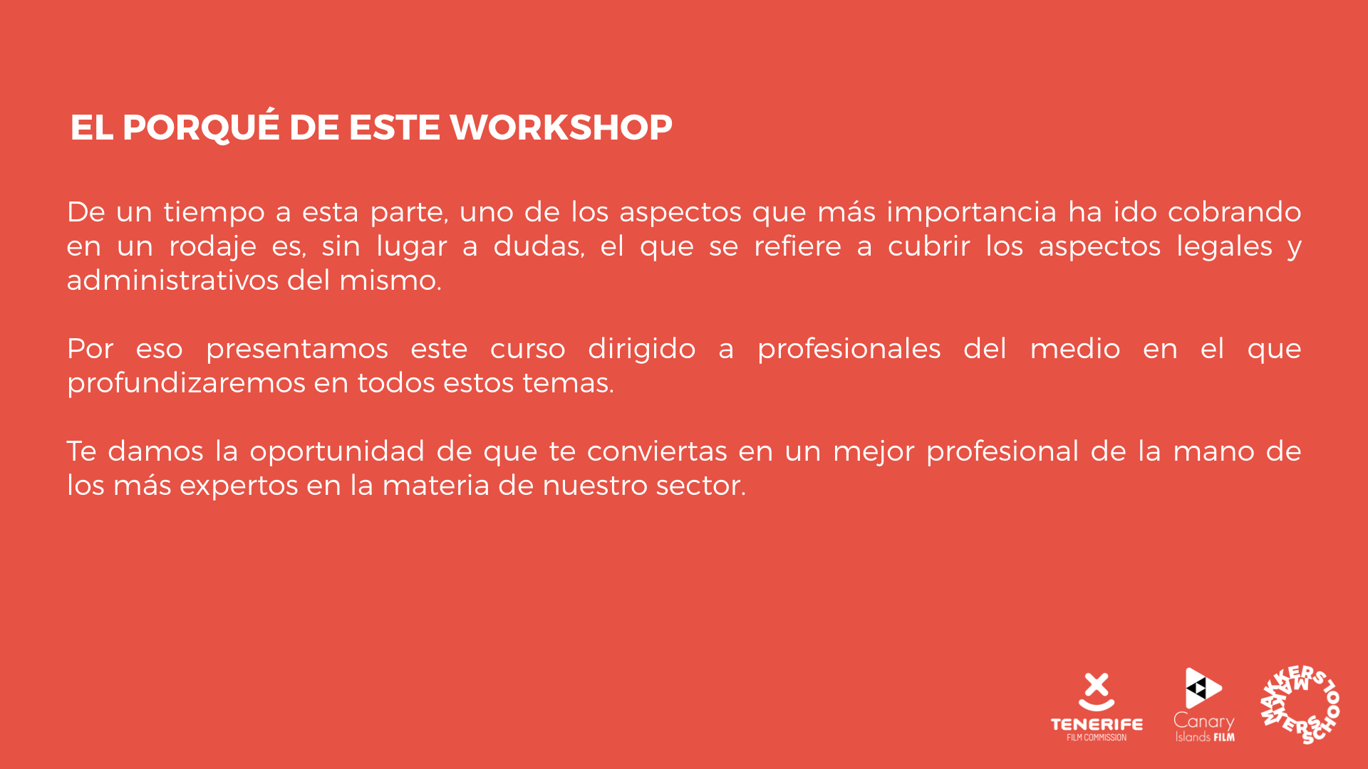 Programa-Workshop de Legalidad Tenerife.002.jpeg