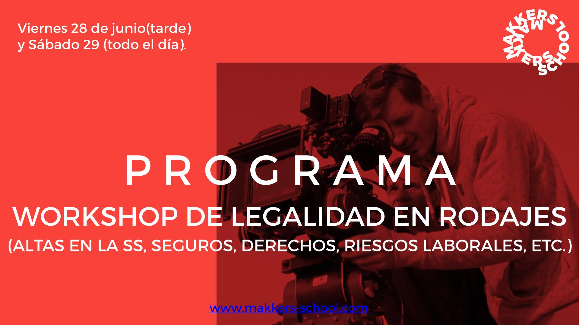 Workshop de Legalidad-Programa segunda edición Madrid.001.jpg