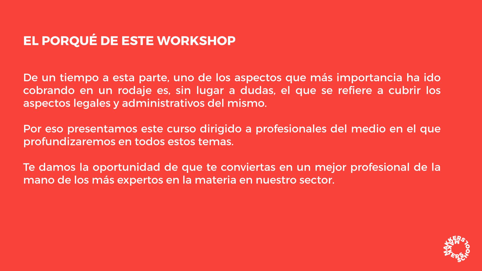 Workshop de Legalidad-Programa segunda edición Madrid.002.jpg
