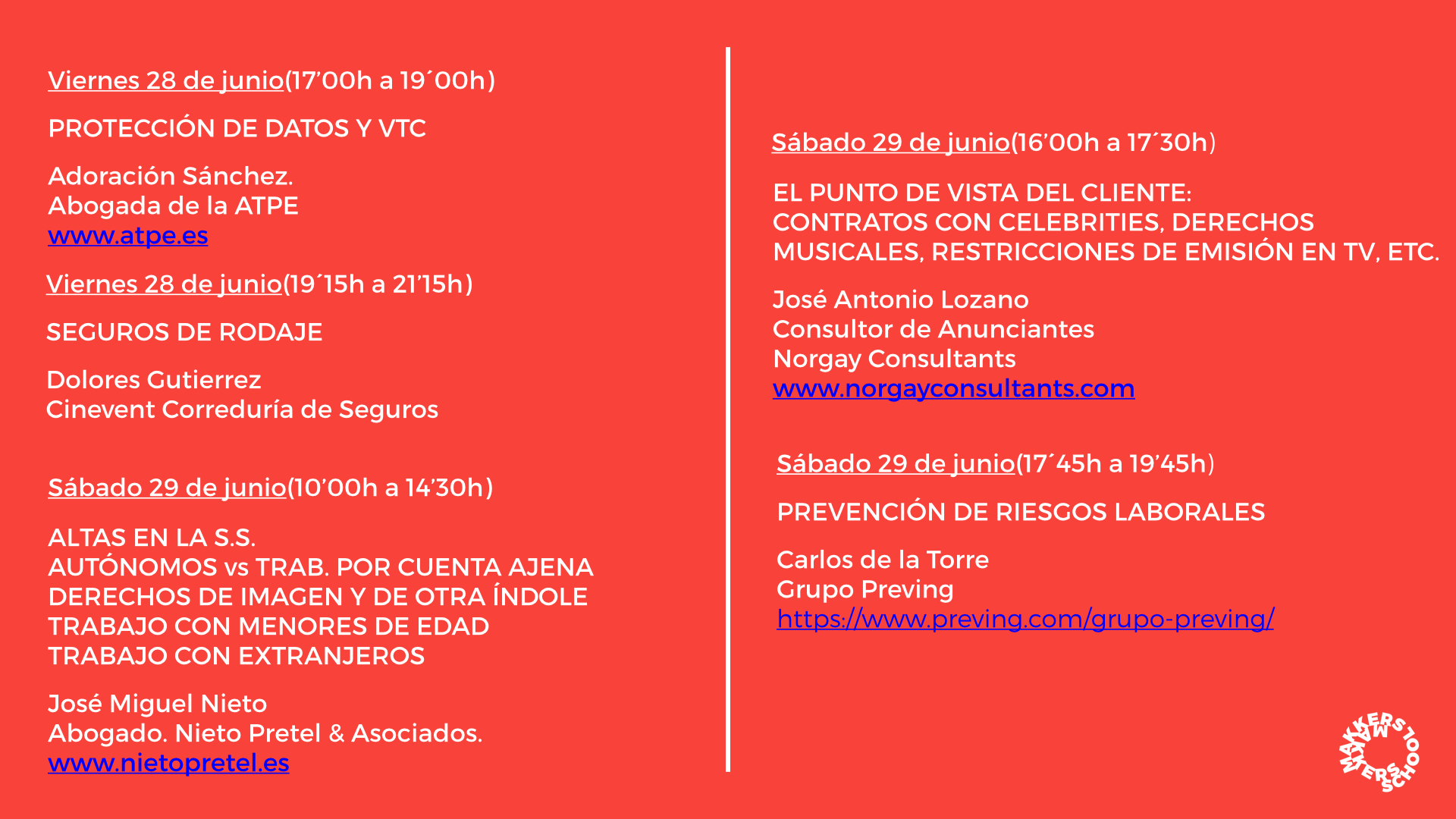 Workshop de Legalidad-Programa segunda edición Madrid.003.jpg