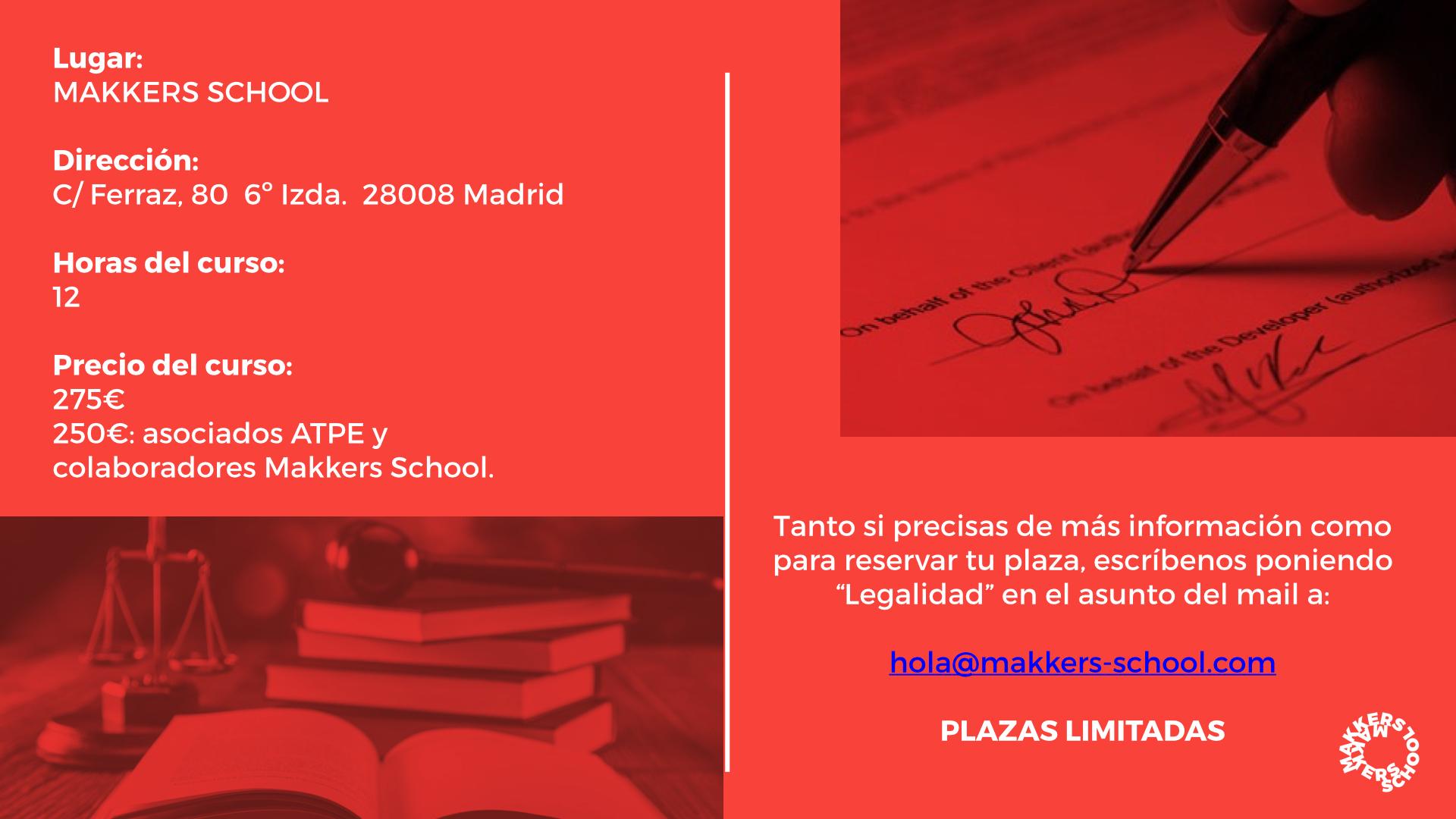 Workshop de Legalidad-Programa segunda edición Madrid.004.jpg