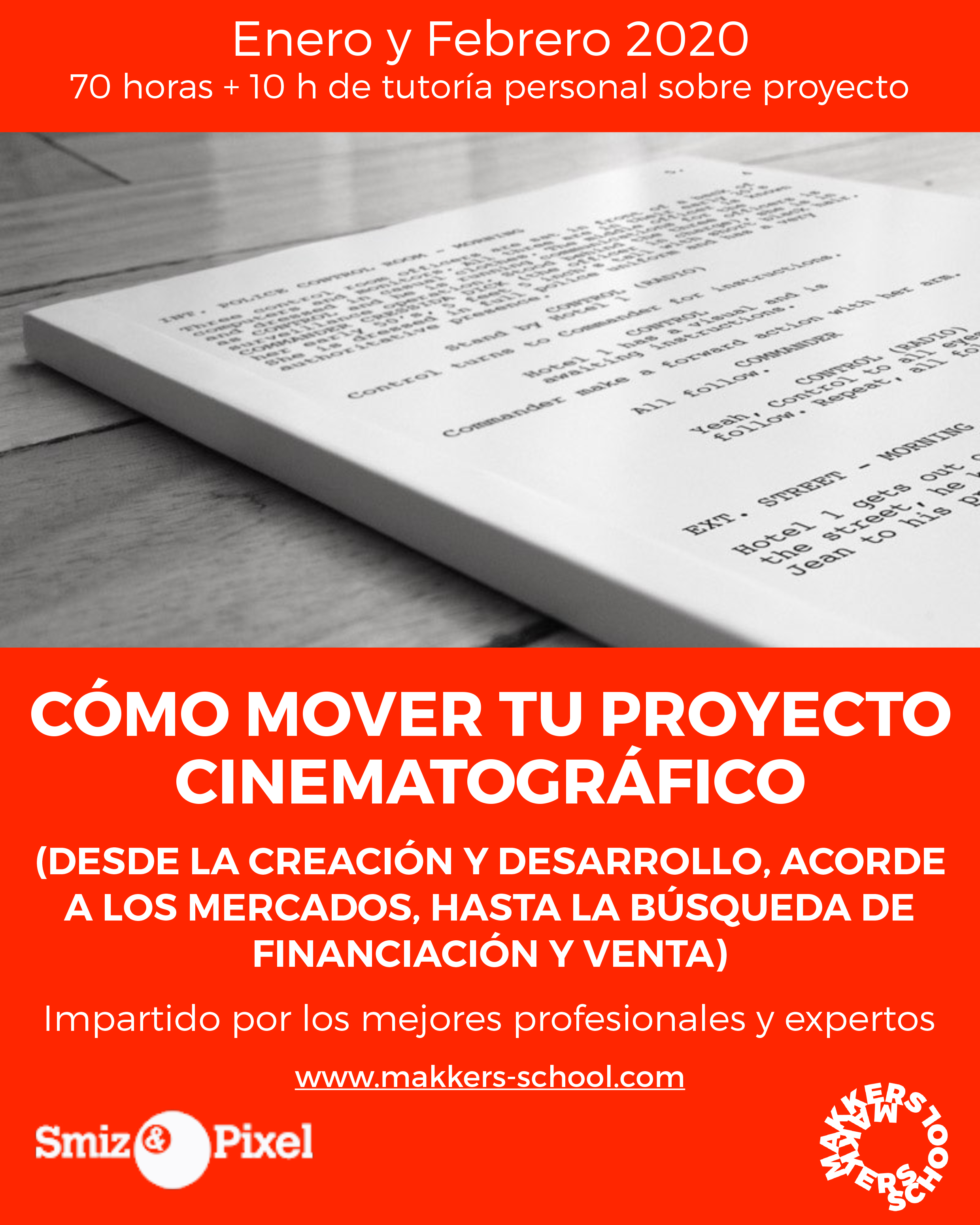 Workshop de Mover tu proyecto-Cartel v4.jpg
