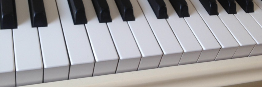 Piano Student Resources - Guides:Notes/Rests Durations and CountingMajor Chords and Inversions, minor Chords and inversionsTechnique:C-Position, G-Position, F-Position, D-Position5-finger ChromaticMajor ScalesStaff Paper:Grand Staff/Piano Staff, Treble Clef, Bass Clef