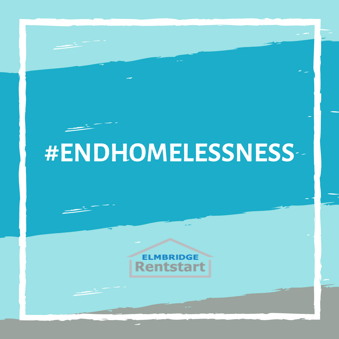 #ENDHOMELESSNESS (1).png
