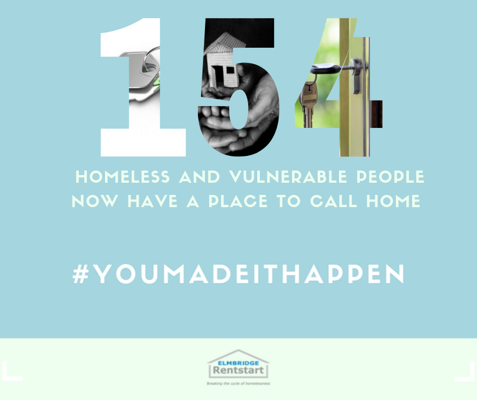 YouMadeItHappen   154 homeless and vulnerable people now have a place to call home.png