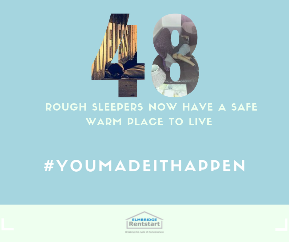 YouMadeItHappen 48 rough sleepers.png