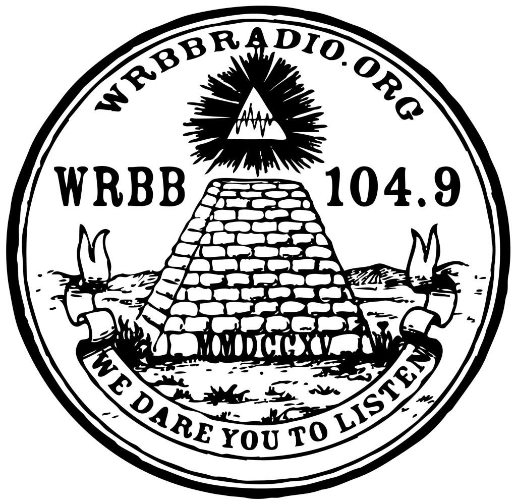 wrbb radio emblem.jpeg