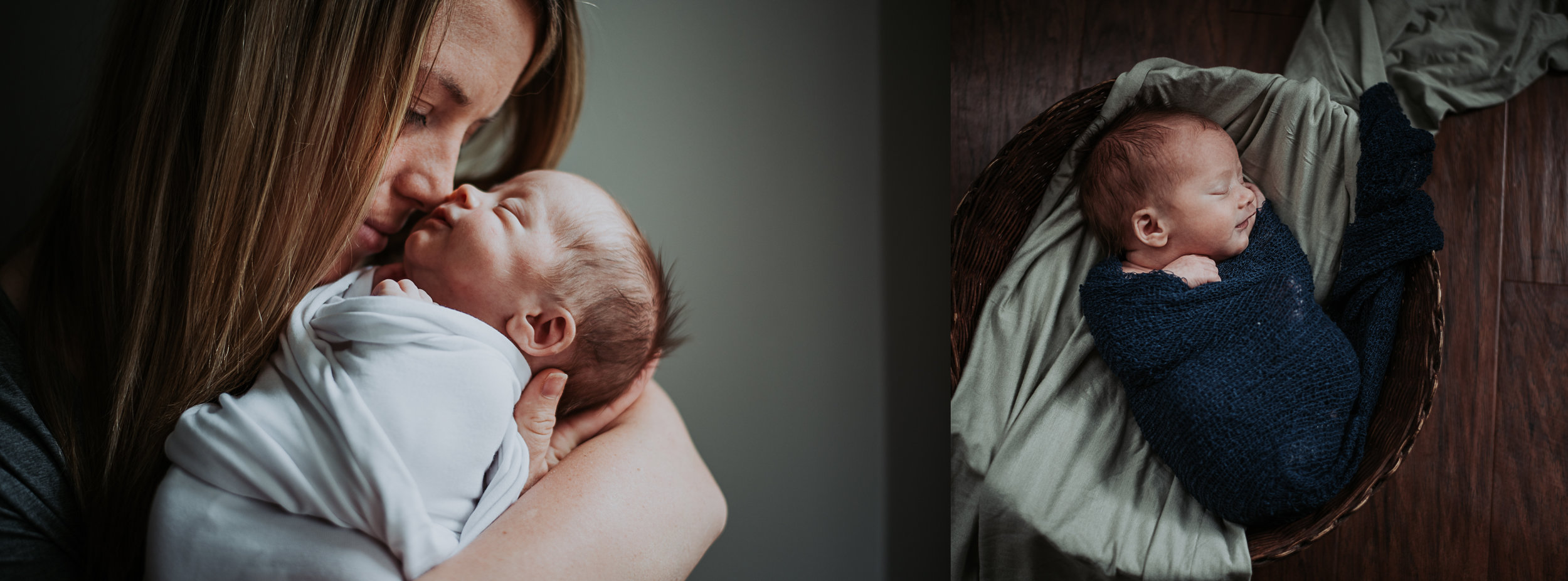 two newborn.jpg