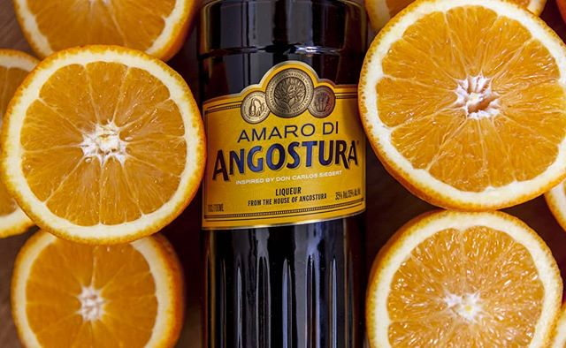 ***Competition Time*** -- For your chance to to win a bottle of @amarodiangostura follow @weareskal and tag the person in the comments who you'd like to share the bottle with (you can enter as many times as you like). -- The competition will close at 11.59pm on Friday evening and the winner will be randomly picked to win the bottle! Entrants must be UK based and over 18.  Good luck!