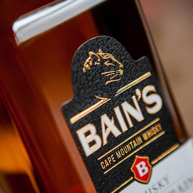 ***Competition Time*** For your chance to win a bottle of Bain's  follow the @bainswhiskyuk page and comment the person you'd share the bottle with on their most recent post for your chance to win.  Good luck!
