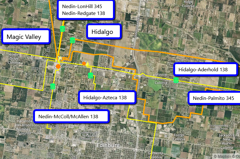 Hidalgo_Area.png