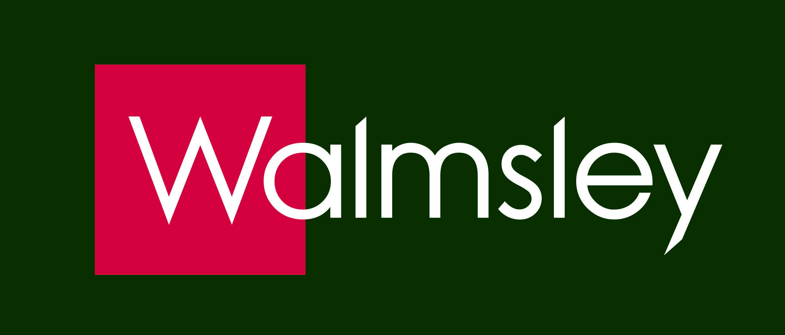 Walmsley Residential Lettings Limited, 9-11 Bridge Street, Caversham, Reading RG4 8AA  T: 0118 947 0511  E: lettings@walmsley.co.uk  W: www.walmsley.co.uk