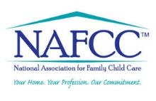 NAFCC.jpg