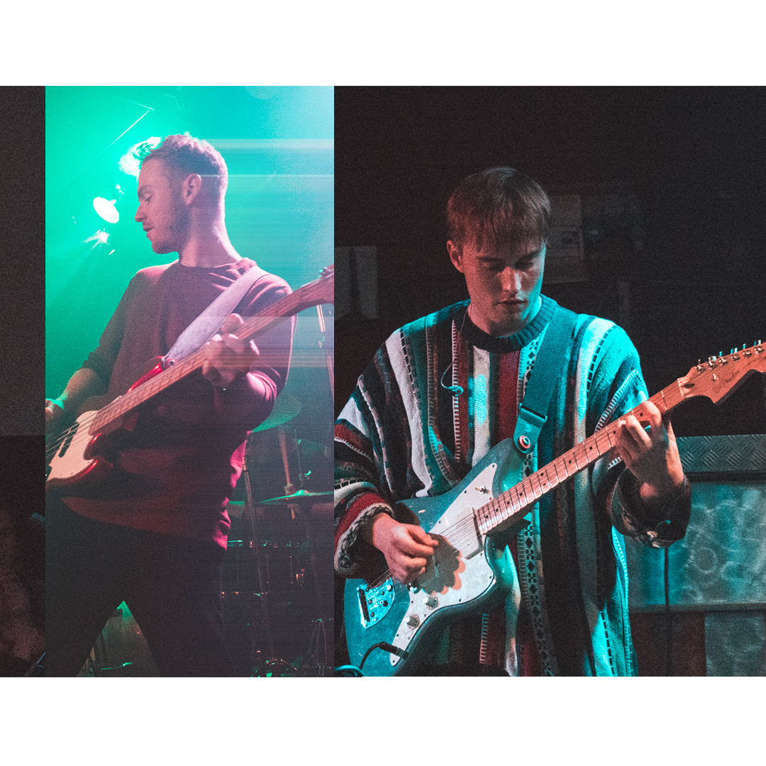 sam-fender-edited-2.png
