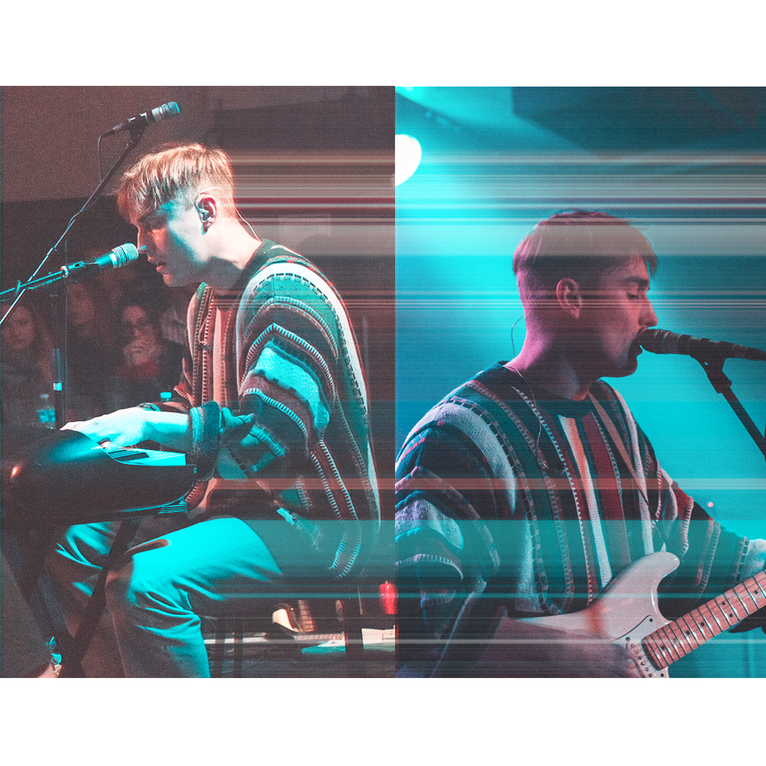 sam-fender-edited.png