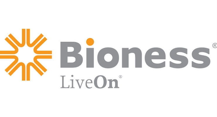 Bioness  - http://stimrouter.com/