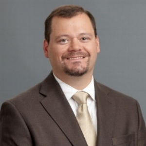 Einar Ottestad, M.D.   Clinical Assistant Professor, Anesthesiology, Perioperative and Pain Medicine  Stanford Health Care
