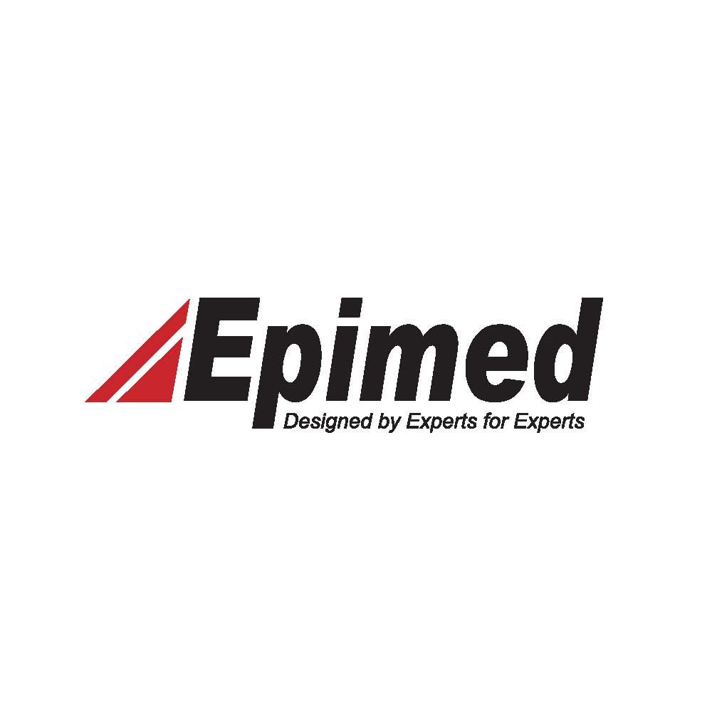 Epimed.logo.jpg