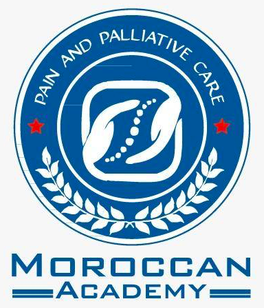 Moroccan Academy of Pain and Palliative Care