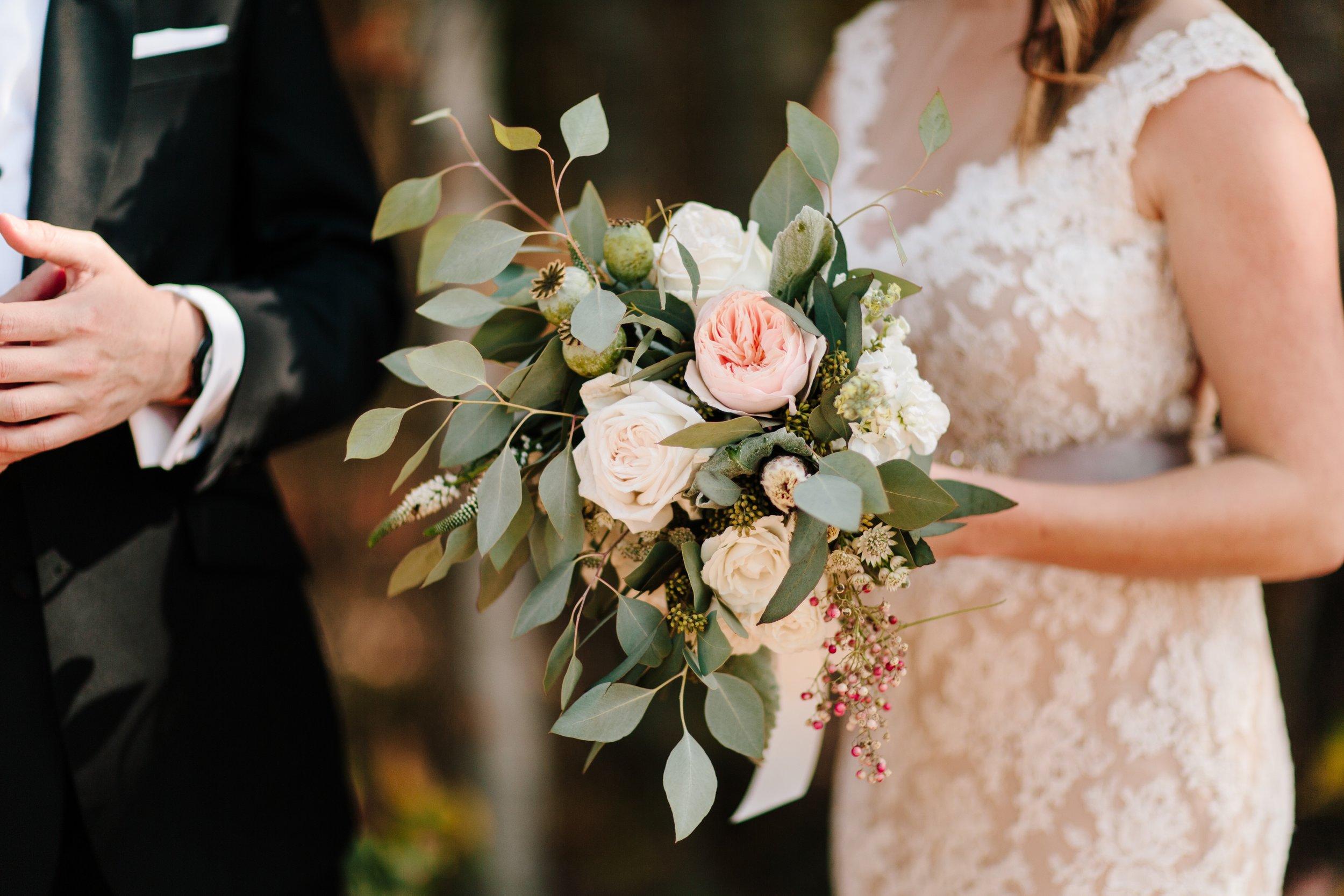 kathryn_matt_wedding-360.jpg