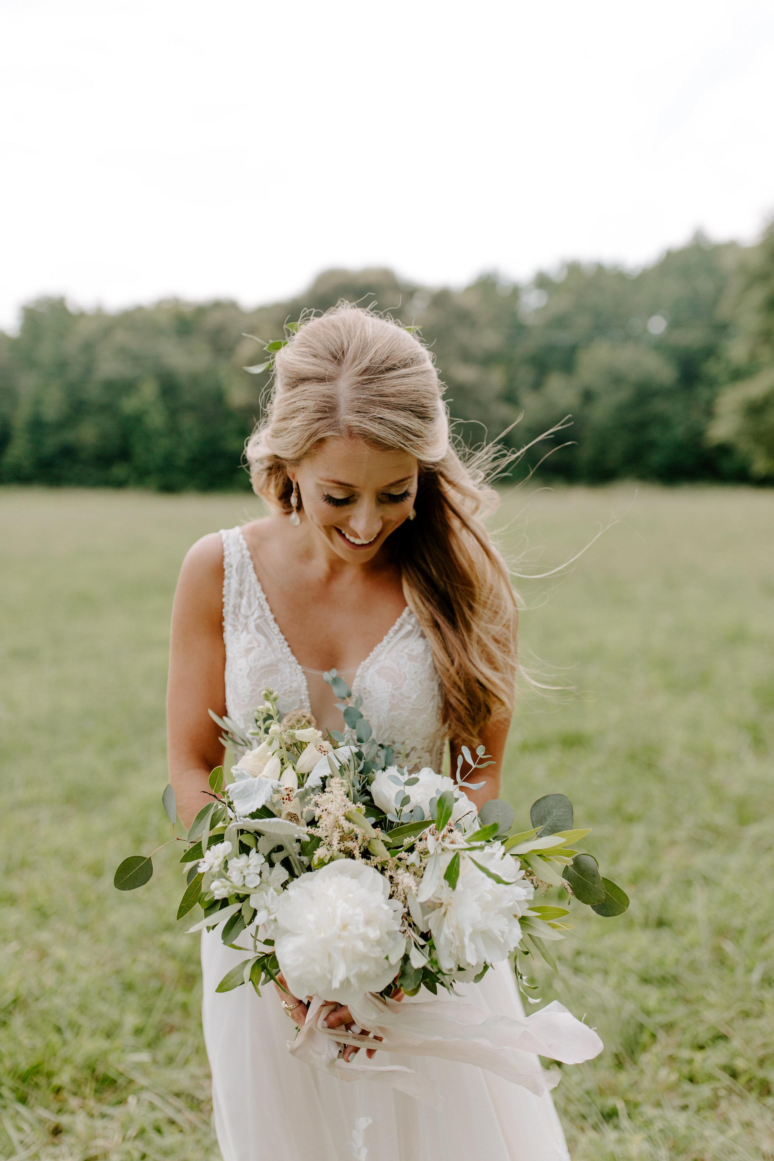 Luttrell Wedding-Ladies-0134.jpg