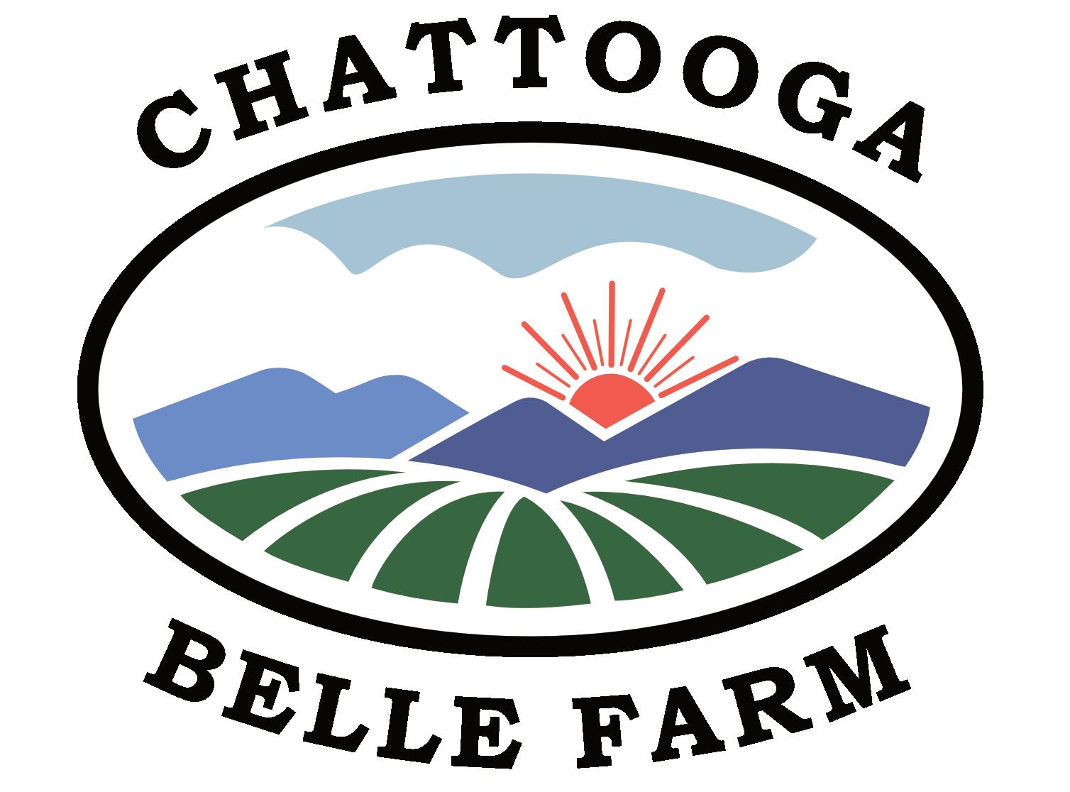 CBF_logo_4C.png