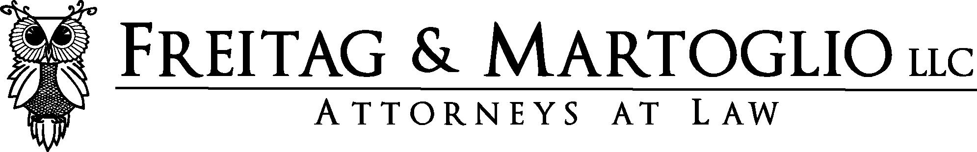F&M_bw_logo.png