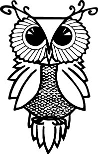 just_owl_bw-01.jpg