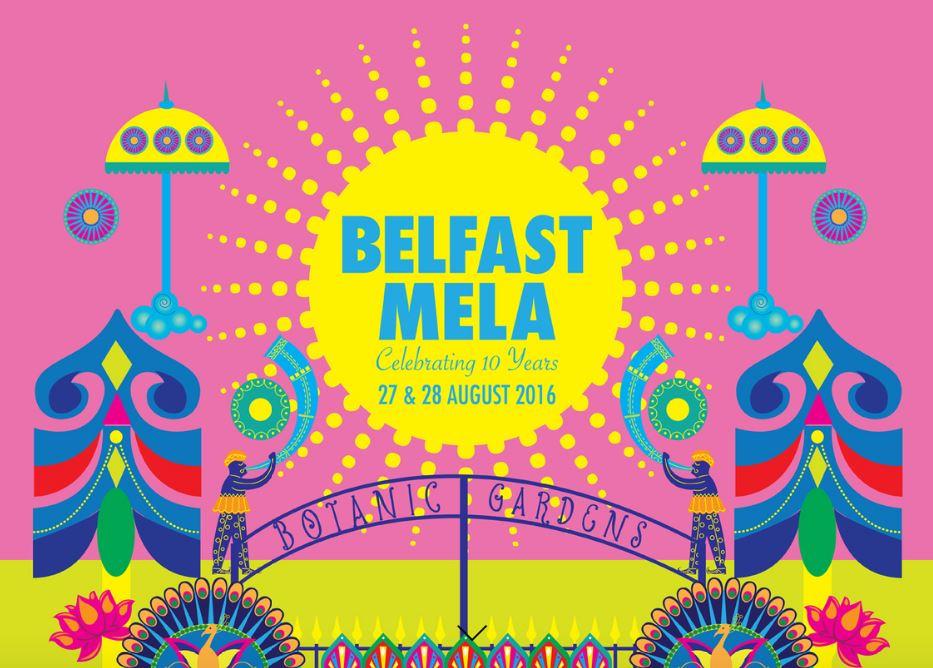 Belfast-Mela-2016.jpg