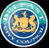 belfast city council logo.png