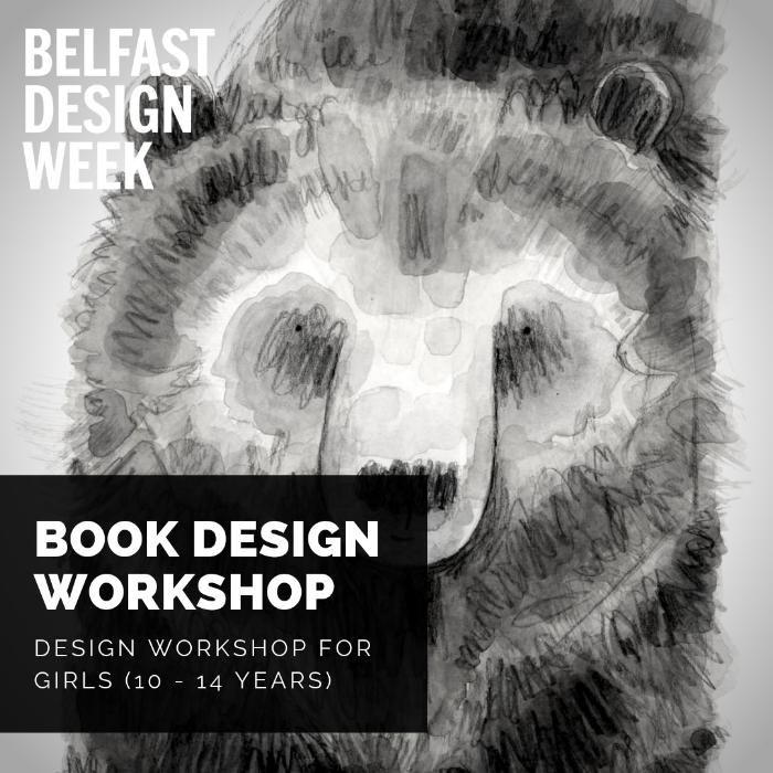 BDW- Book Design.png