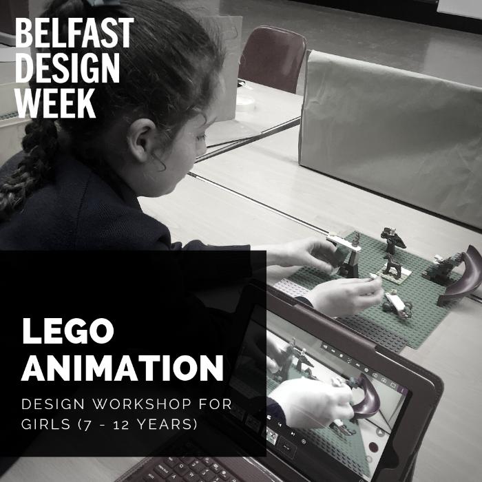 BDW- Lego Design.png