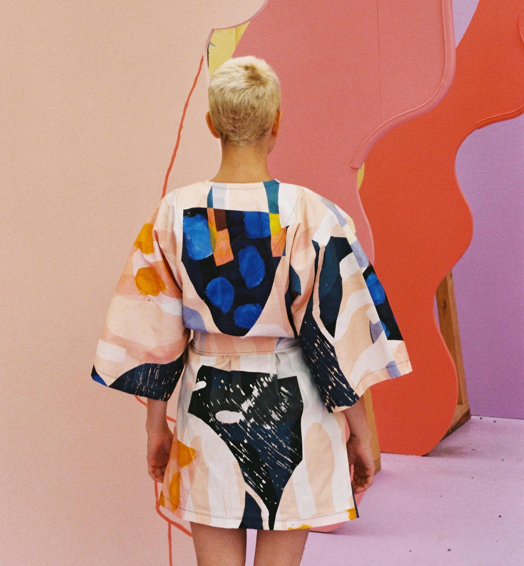 kimono sthlm ruth_resized_20181030_094744342 square.jpg