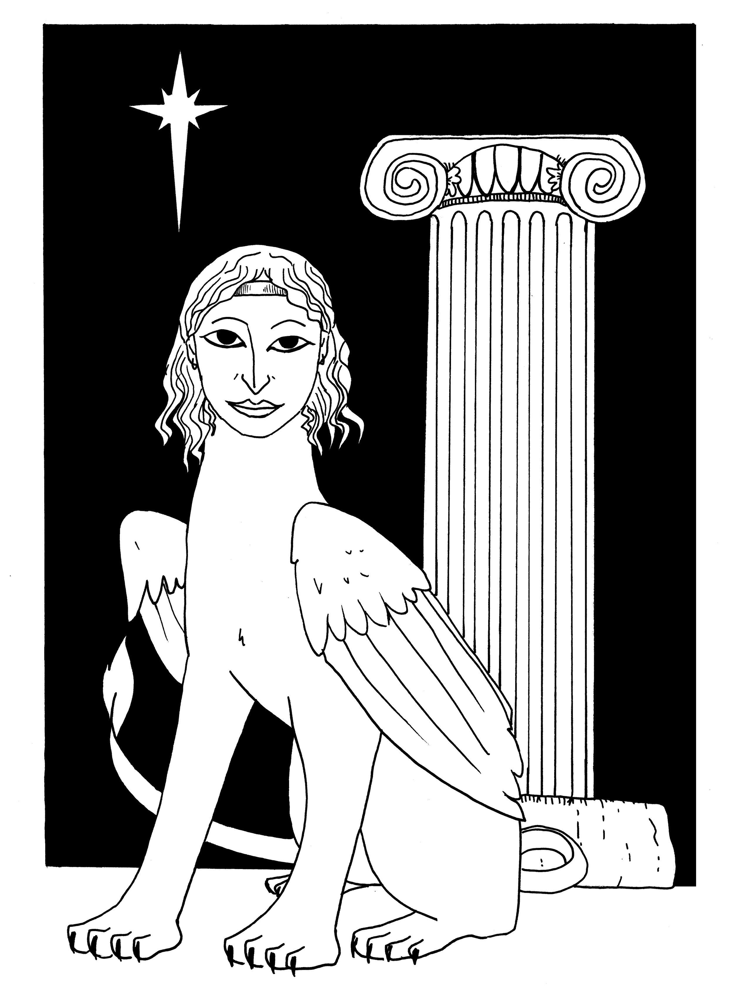 sphinx (1).jpg
