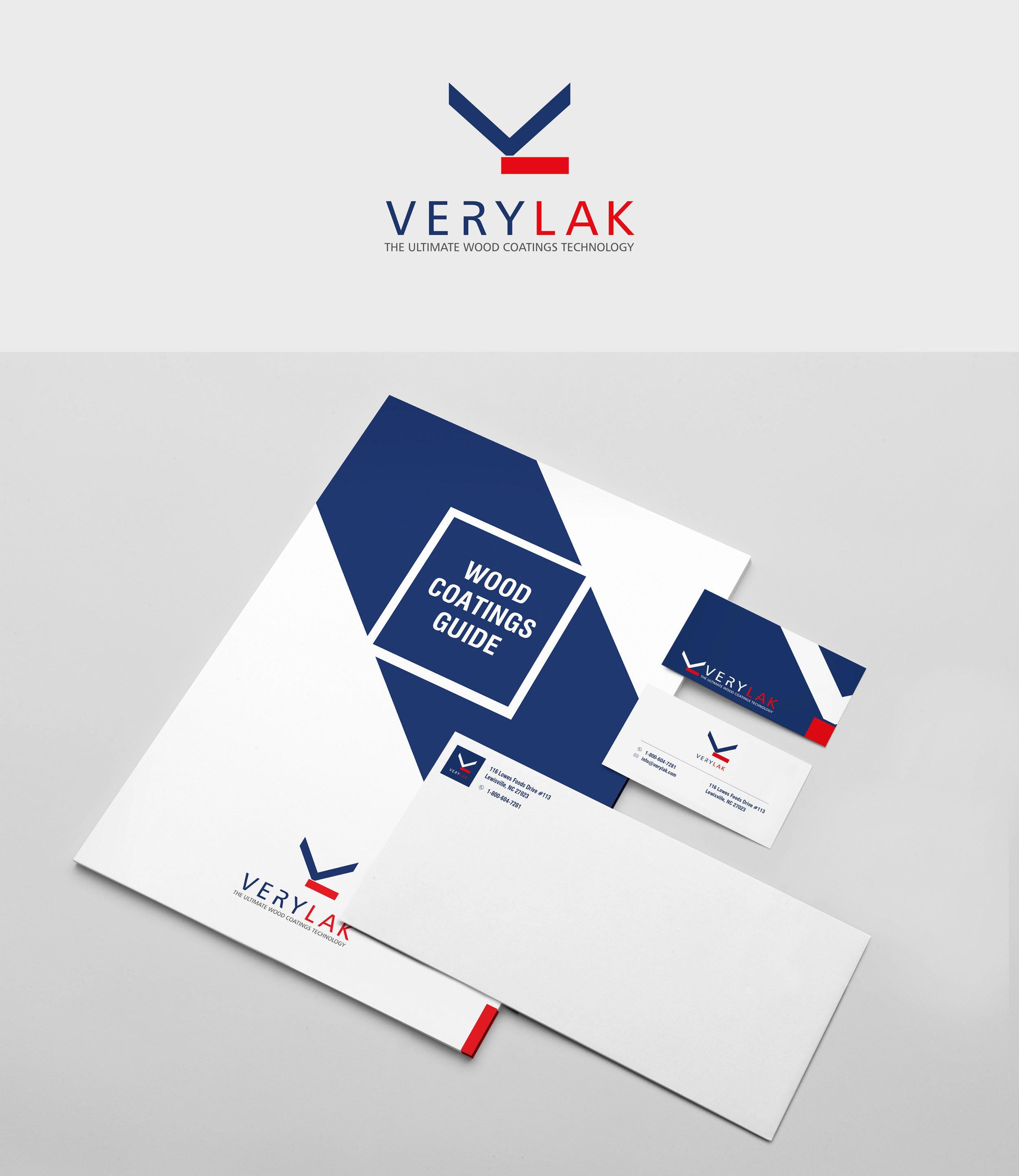 Presentation_Folder_Mockup_Verylak-v2_1.jpg