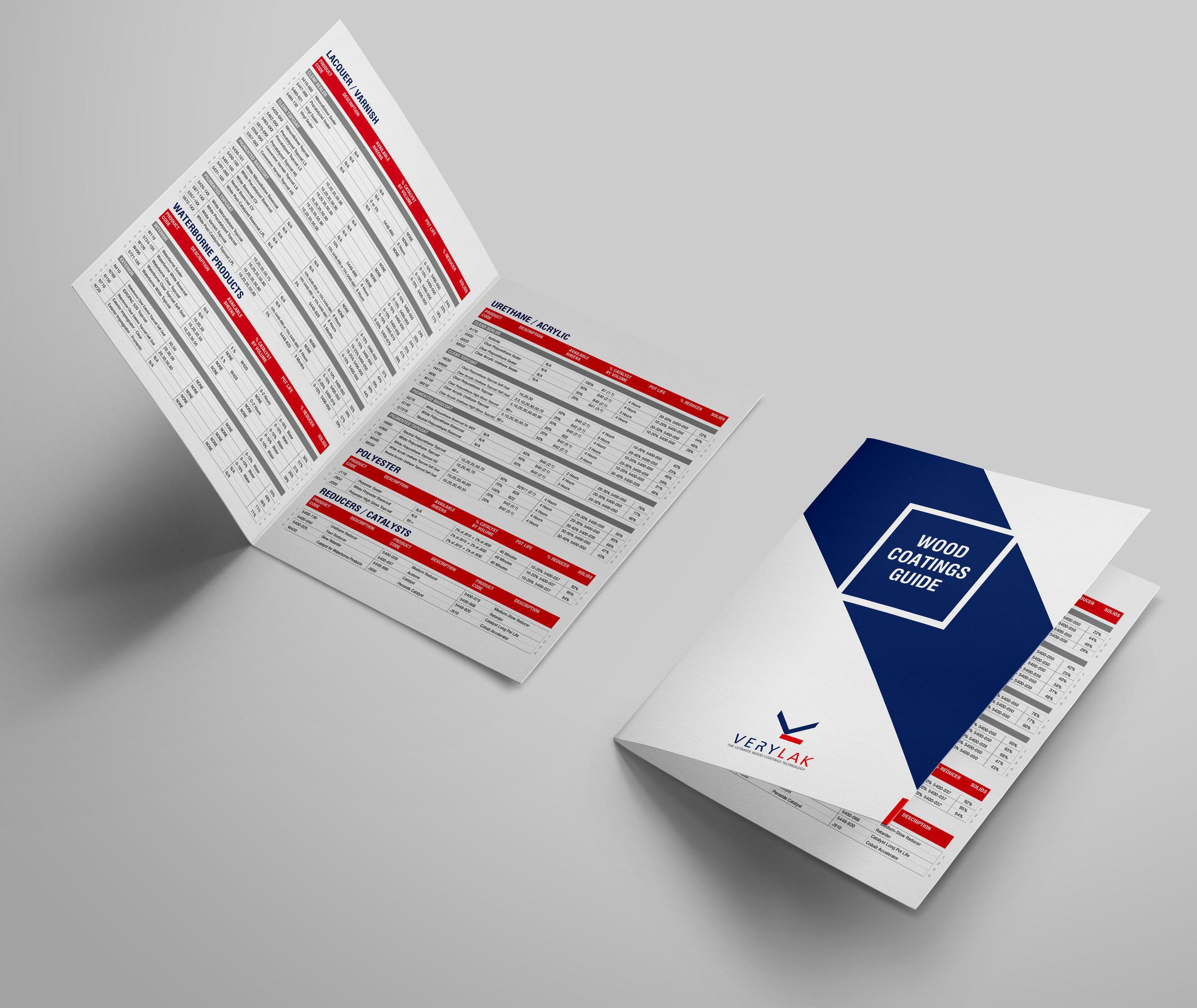 Presentation_Folder_Mockup_Verylak-v2_2.jpg