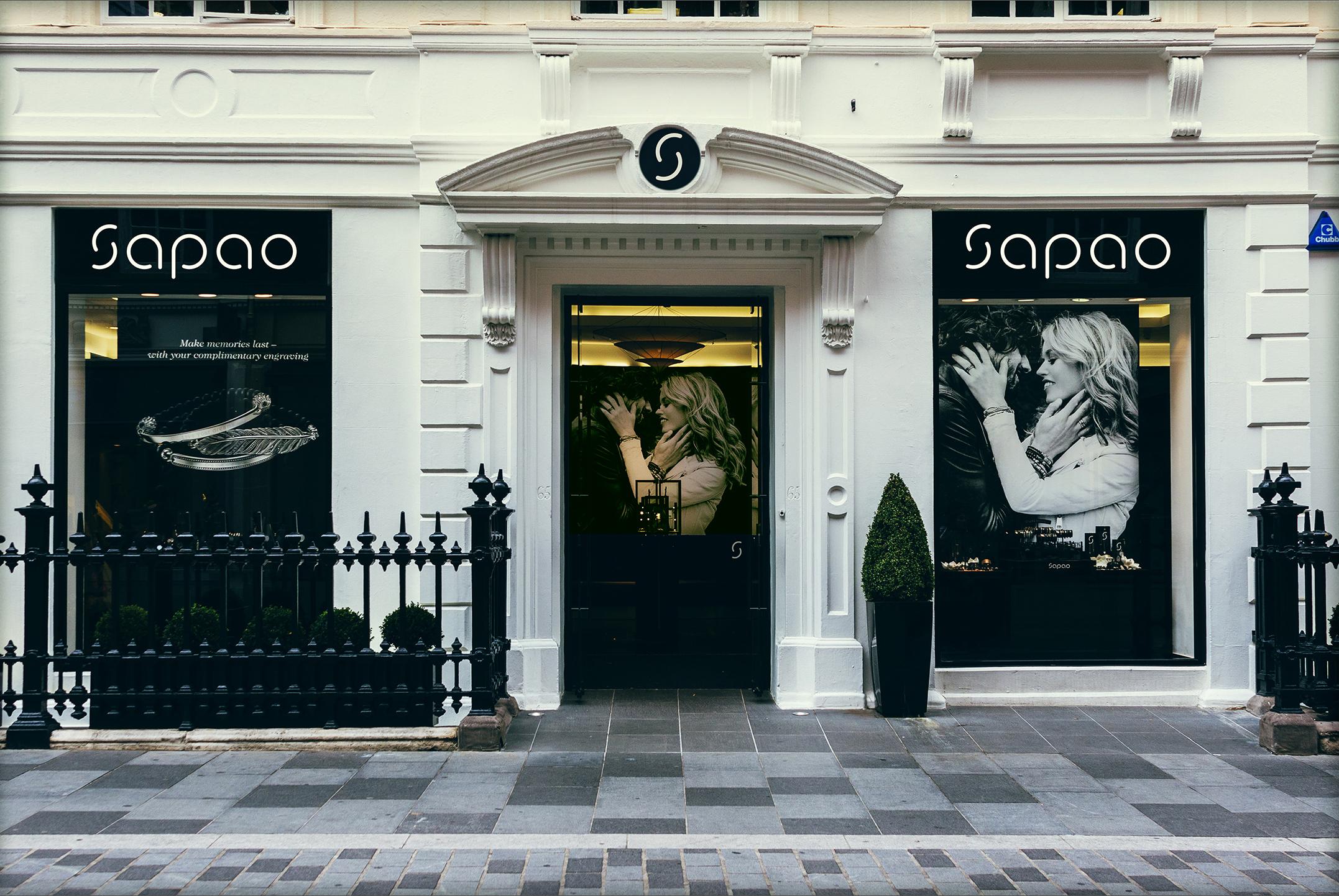 41045-Sapao-boutique.jpg