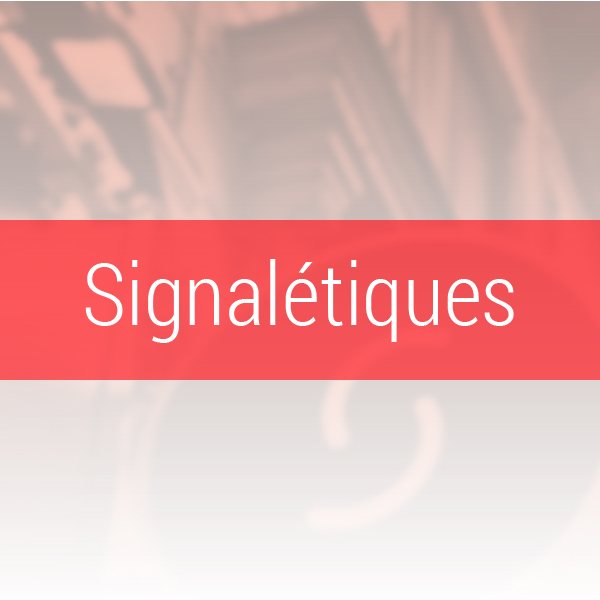 thumbnails_3_signaletiques.jpg