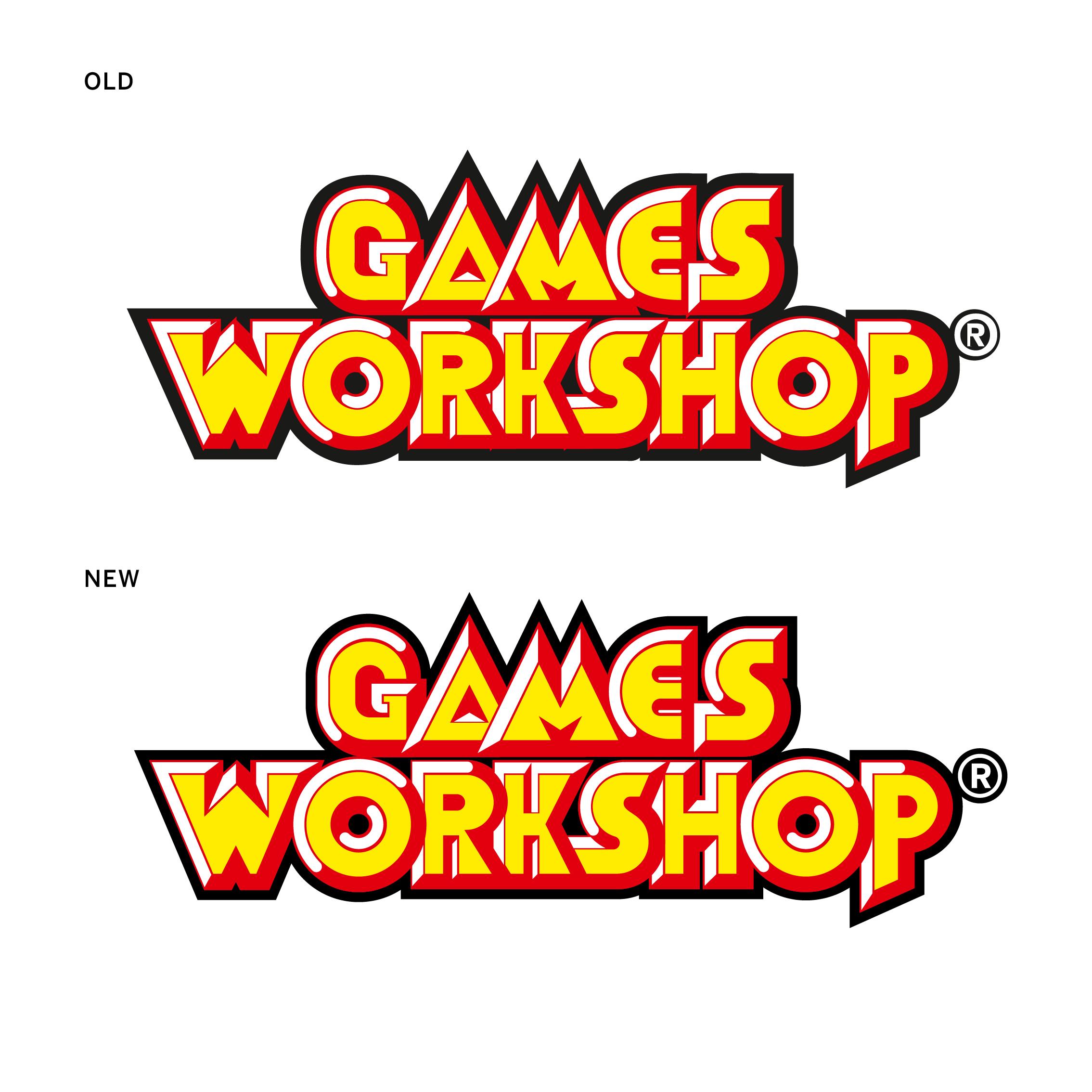 GW-Logo_06.jpg