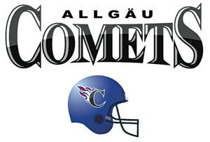 logo_comets.jpg