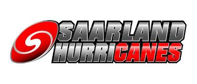 saarland-hurricanes.jpg