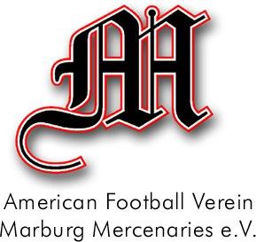 Marburg_Mercenaries_logo.jpg
