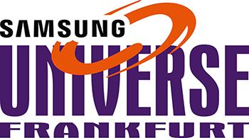 SAMSUNG_Universe_Frankfurt_Logo_RGB_pos_klein.jpg