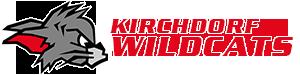 Logo-Kirchdorf-Wildcats_2.png