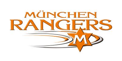 muenchen_rangers_21.png