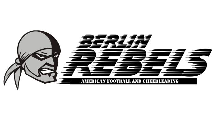 berlin-rebels.png