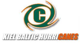 logo-baltic-hurricanes.jpg