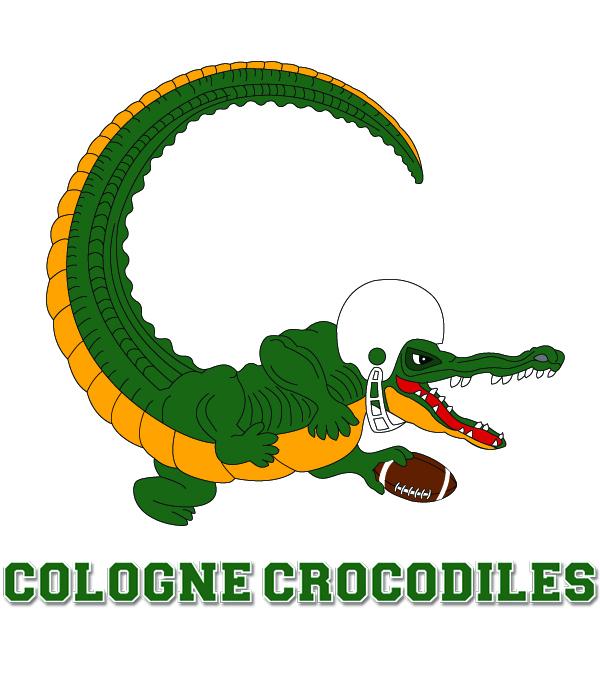 Logo Crocos_3.jpg