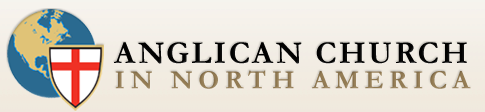 ACNA.png